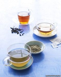 Prescription-Strength Herbal Remedies for Your Body, Mind and Soul
