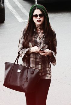 Selena Gomez Zimbio Randki