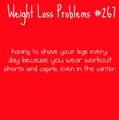 Weight Loss Problems gotta do what you gotta do! Fitness Motivation, Motivation Goals, Fitness Diet, Health Fitness, Gym Humour, Workout Humor, Funny Gym Quotes, Weight Loss Problems, Gonna Make You Sweat