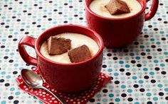 「marshmallow hot cocoa cups」の画像検索結果