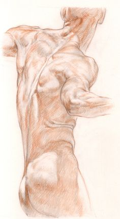 http://www.masterclass.figuredrawingonline.com/ beginners with no prior drawing experience alike #figuredrawingonlinedrawing..#figuredrawingonline