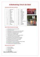 vordruck schuldschein pdf download vorlagen formulare und vordrucke pinterest. Black Bedroom Furniture Sets. Home Design Ideas