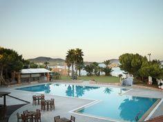 All Inclusive Urlaub auf Ibiza: 7 Tage mit Flug und Hotel am Strand ab 383 € - Urlaubsheld | Dein Urlaubsportal