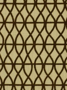 Save big on Robert Allen. Free shipping! Always first quality. Over 100,000 patterns. $5 swatches available. SKU RA-193098.