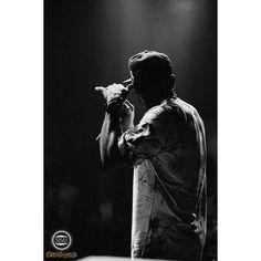 Thats my way @edirock70 |- EDI ROCK 24/07 no Brasuca #hiphop #rapnacional #paralelourbano #music #sonoridades #brasuca #bolachassonoras #musicaboa #seletas #discotecagem #realdjs #turntablism #djs #racionais #negodrama #thatsmyway paralelo urbano by paralelourbano http://ift.tt/1HNGVsC