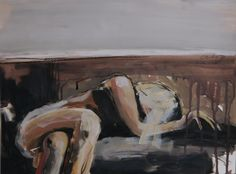 FEMME, by Claudia Barbu.