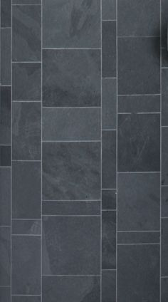 floor tile natural stone black slate alchemy architects wwwweehouse
