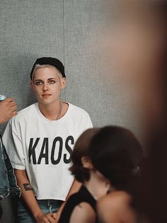 Kristen Source #1 Fansite About Kristen Stewart