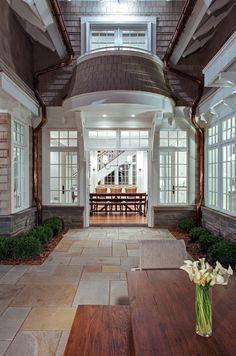 575 best Lake Home Exteriors images on Pinterest in 2018 | Country Best Lake Home Design Exteriors on luxury home designs exterior, lake home exterior colors, lake cabin interior design ideas,