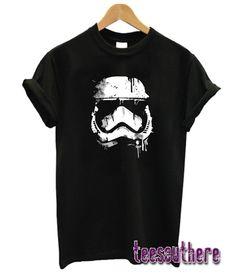 Stormtrooper T Shirts Stormtrooper T Shirt, Girl Style, Tees, Shirts, Blog, Mens Tops, Shopping, Fashion, Moda