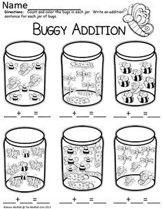 Buggy Addition!