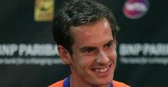 Masters Indian Wells - Murray gonflé à bloc