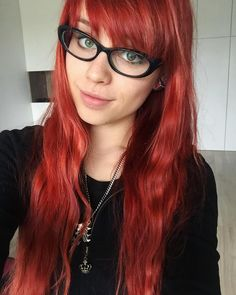 Today I am going to see a document about LGBT couples in Poland. This topic is very important for me so I am looking forward to it. 🌈🌈🌈 #redhead #girlswithredhair #girlswholikegirls #lgbt #polishgirl #bisexual #pansexual #girlswithglasses