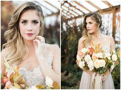 Utah Wedding Photographer | Best Logan Utah Wedding Photographer | Salt Lake Wedding Photographer | Provo Wedding Photographer | Jessica's Photography | www.jessicasphoto.com |