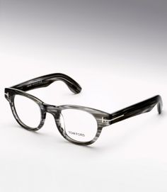 Tom Ford TF 5116 — Maybe I can find something similar within my price range.