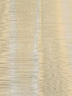 DecoratorsBest - Detail1 - RA Atterwan - Champagne - Atterwan - Champagne - Fabrics - DecoratorsBest