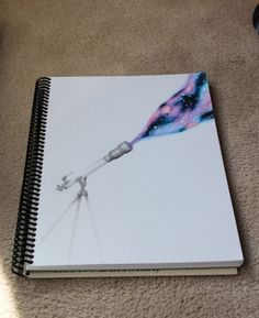 Amazing,art,beautiful,cool,draw,painting