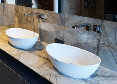 Projekte // Haus Sch Sink, Home Decor, Projects, Haus, Sink Tops, Interior Design, Home Interior Design, Sinks, Vanity