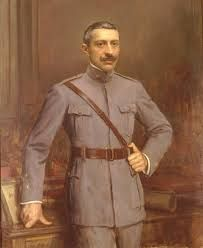 Sidónio Bernardino Cardoso da Silva Paiva Couceiro
