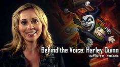 39 best tara strong the voice of america images on pinterest tara