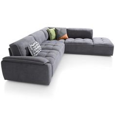 Decor, Bed, Sofa, Furniture, Interior, Sectional Couch, Sofa Set, Home Decor, Sofa Set Online