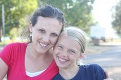 Awesome article!  A must read fro ALL Moms! coolhairchic