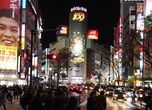 88 things to do in Tokyo - Time Out Tokyo