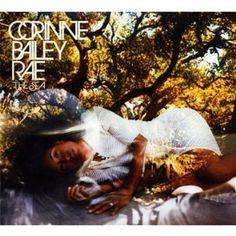 corinne bailey rae / sea