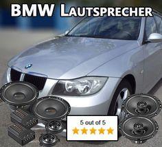 BMW Lautsprecher Autoboxen für original Einbauplätze http://www.radio-adapter.eu/auto-lautsprecher/bmw/ - https://www.pinterest.com/radioadaptereu/ Radio Adapter.eu Finde BMW Lautsprecher Deutscher Markenhersteller passend für die originalen Einbauplätze in BMW