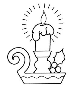 7 best merry christmas coloring pages images coloring books rh pinterest com