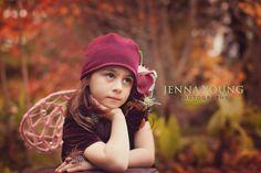 Crochet Hats, Gardens, Autumn, Creative, Photography, Fashion, Knitting Hats, Moda, Photograph