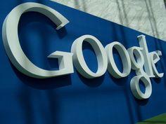 Vivir sin Google: alternativas a algunos de sus servicios más conocidos