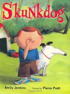 Skunkdog, http://www.amazon.com/dp/0374370095/ref=cm_sw_r_pi_awdm_81Emub1W1XRPH