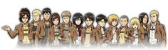 Levi isn't that tall. He's five two and Eren is six something.
