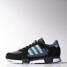 timeless design a6265 f5cbb adidas ZX 850 Shoes   adidas US Adidas Zx, Adidas Schuhe, Adidas Originals,