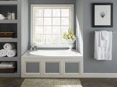 bathroom nook ideas - Google Search