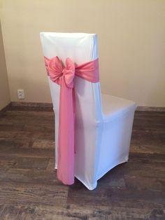 Bérelhető spandex székszoknya mályva színű selyem masnival Érd
