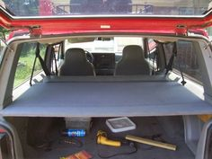 Homebrew Jeep Mods - Page 27 - Jeep Cherokee Forum