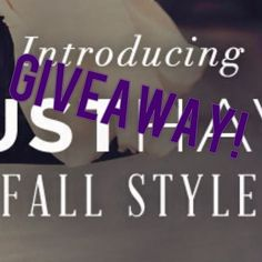 POPSUGAR Must Have - Fall Special Edition Box Giveaway  http://mommysplurge.com/popsugar-must-have-fall-special-edition-box-giveaway