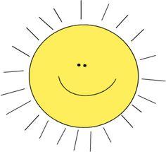 Happy Sunshineshine