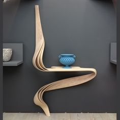 1000 Images About Furniture On Pinterest Ron Arad