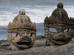 Hotel Tugu Bali (Canggu) - Hotel Reviews - TripAdvisor