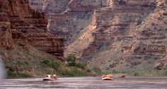 Five Reasons Why Rafting Desolation Canyon is Cool ~  http://www.bikeraft.com/blog/five-reasons-why-rafting-desolation-canyon-is-cool/