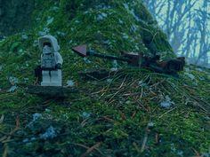 morning patrol  #scouttrooper #stormtrooper  #minifig  #starwars #lego #legography  #legopic #legoart #legominifigures #legostarwars #legostagram #starwarslego #starwarslegos #disney #スターウォーズ #レゴ #レゴスターウォーズ #ストームトルーパー #スカウトトルーパー #ディズニー #toystagram_lego #toystagram_starwars #toyslagram #toystagram #toyartistry #toyphotopinas #toycrewbuddies #toyphotography #toypicoftheday by m_astroboy