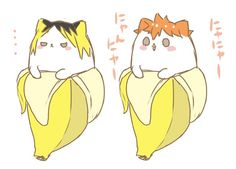 「HQ!!ログ【日向受けとか誕生日絵とか】」/「内臓」の漫画 [pixiv]
