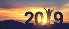 5 realistic New Year& resolutions for students - Study International News newyearsresolutionlist New Years Resolution List, Year Resolutions, New Year's Eve Appetizers, New Year's Eve Celebrations, Neck And Back Pain, Low Impact Workout, Student Studying, Trying To Lose Weight, Peek A Boos
