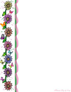 butterfly stationery - Google Search