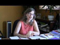 Spacio Libre entrevistó a Jennie Dador del movimiento feminista Manuela Ramos sobre la situación de las mujeres en el Perú.