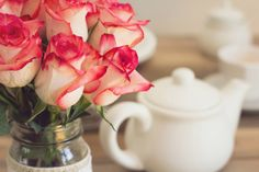 I Wasn't Expecting That...: 10 Tips To Create A Beautiful Tablescape For All Occasions..