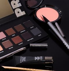 The LORAC PRO Palette is the go-to eye shadow palette to create your best smokey eye yet! With 8 shimmer shades and 8 matte shades, layer your eyes with shadows that fit any occasion! Black tie event makeup, or even a casual work day, LORAC has got you covered! Lorac Pro Palette, Eyeshadow Palette, Makeup Haul, Smokey Eye, Black Tie, Eye Shadow, Shadows, Make Up, Lipstick